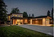 Home Design Show Dulles Modern Custom Home Builder Vancouver Fort Langley Modern