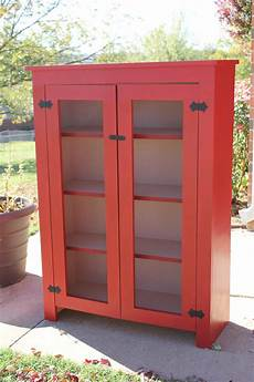 white s jelly cabinet diy projects