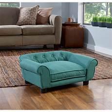 enchanted home pet sydney sofa bed reviews wayfair