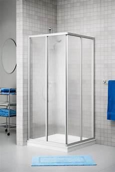 prezzi box doccia ikea cabina doccia due ante con box doccia prezzi ikea e duka