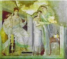 domvs romana vestes matronae vestidos para lucir