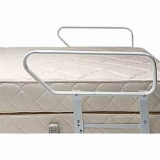 flex a bed side rails side rail protection