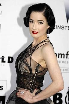 vintage frisuren the sexiest vintage hairstyles for beautiful and