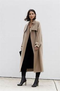 donaldson minimalist fashion style fashion