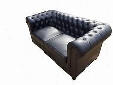 Chesterfield Sofa Png Image by Black Chesterfield Sofa Chairman Hire
