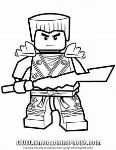 Ninjago Malvorlagen Zum Ausdrucken Pdf Ninjago Ausmalbilder Ausmalbilder Ninjago Ninjago