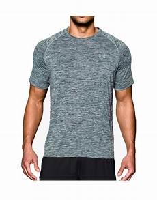 armor mens tech sleeve t shirt s ua tech sleeve t shirt by armour colour