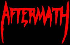 Aftermath Records Aftermath Encyclopaedia Metallum The Metal Archives