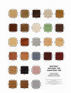 Rosco Color Chart Color Charts