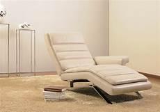 poltrona chaise longue poltrona chaise longue dormosa blogarredamento net