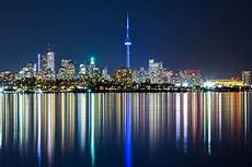 Cn Tower Light It Up Blue Light It Up Blue Cn Tower Lighted Up Blue For World