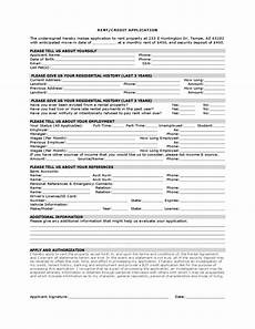 Room Rental Agreement Month To Month Month To Month Room Rental Agreement Landlord Template