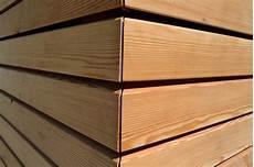 rivestimenti in legno larice siberiano netto nodi rivestimenti in legno per