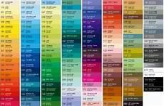 Green Car Paint Color Chart Car Paint Colors Driverlayer Search Engine