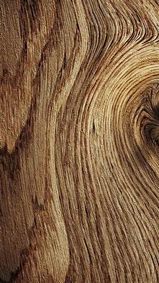 wood wallpaper iphone wood backgrounds iphone 103 wallpapers hd wallpapers