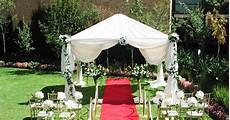 25 helpful cheap wedding ideas instaloverz