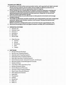 Synonym Detail Oriented Detail Oriented Synonym Resume Awesome Matthew Hall S
