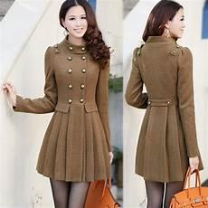 womens autumn coats fall winter coats for 2014 2015 your