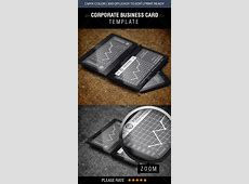 Forex Market Business Card by shujaktk   GraphicRiver