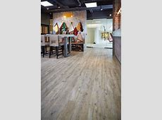 Karndean van gogh distressed oak   Google Search   Flooring, Hall flooring, Karndean flooring