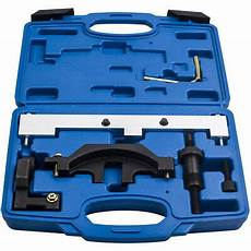 Bmw Steuerketten Werkzeugbulls by Steuerkette Wechsel Kfz Arretierung Werkzeug Satz F 252 R Bmw