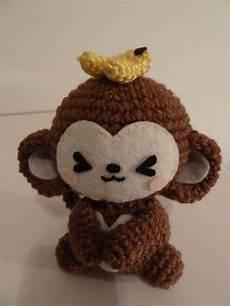 218 best images about crochet kawaii gt