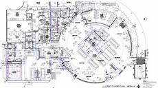Car Showroom Design Standards Pdf Automotive Sourcegroup Llc