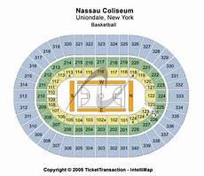 Seating Chart Nassau Veterans Memorial Coliseum Pitbull Nassau Veterans Memorial Coliseum Tickets