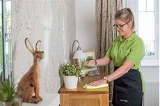 Merry House Cleaning Prices Price Guide Merry Domestic Cleaning Services