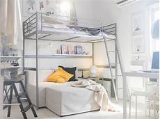 da letto ikea bedroom furniture beds mattresses inspiration ikea