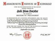 Fake Phd Document Names Supervision Diploma Have Goettingen Diploma