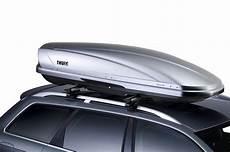 box da tetto per auto usato i migliori box da tetto per auto e portapacchi prezzi e