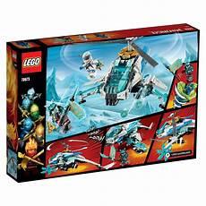 Lego Ninjago Malvorlagen Ebay Lego 174 Ninjago 70673 Shuricopter Neu Ovp Ebay