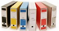faldoni ufficio scatole archivio per un desk ordinato benvenuti nel
