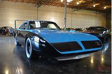 muscle car fan page 5 of 90 a community for muscle car