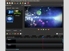 4 Free Video Editing Software Options for Event Planners