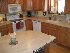 corian kitchens corian tumbleweed countertops images search