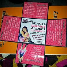 7 Birthday Program 16 Kyla S 7th Birthday Party Barbie Fashionista
