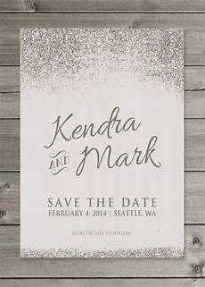 Wedding Save The Date And Invitations Save The Date Cards Wedding Invitation Wording Chwv