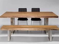 tavolo da cucina in legno 301 moved permanently