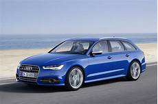 best 2019 audi s7 engine performance and new engine the 2020 audi s6 and s7 been revealed and there s no