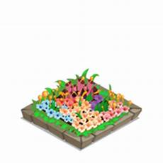 image large flower bed png story wiki