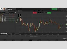 Leverate Launches Dedicated Cryptocurrency Trading