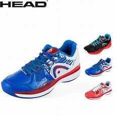 Light Tennis Shoes New Head Light Breathable Tennis Shoes For Men Women Lace