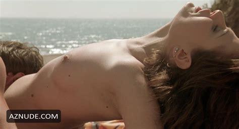 Lois Ayres Nude
