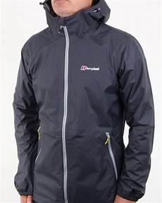 light coats berghaus deluge light jacket carbon berghaus jacket