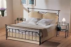 da letto ferro battuto letti matrimoniali ferro battuto dane mobili