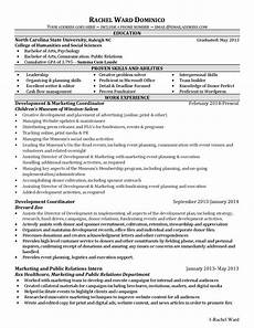 Resume Incomplete Degree 12 Incomplete Degree Resume Based Resume