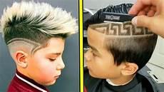 avait plus de cheveux les meilleurs coiffures d enfants best haircuts by