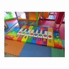tappeto pianoforte tappeto musicale cm 230 x 110 x 10 sp play casoria